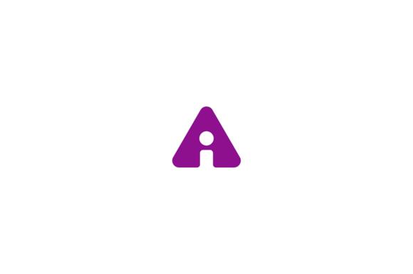Info Service Logo