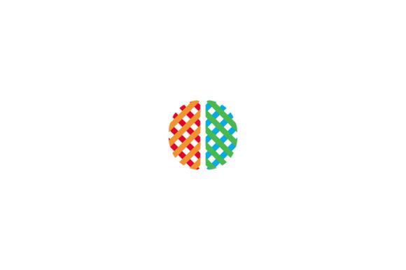 Brain Service Logo
