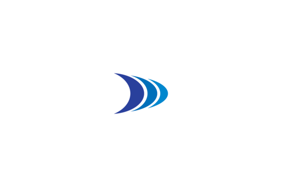 D Company Logol