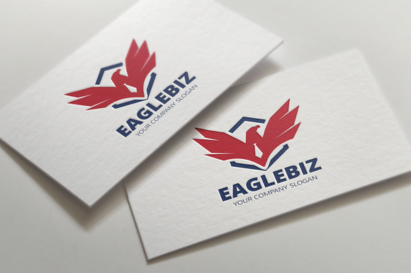 Eagle Business