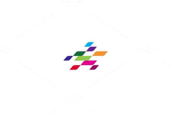 Sport Corp Logo