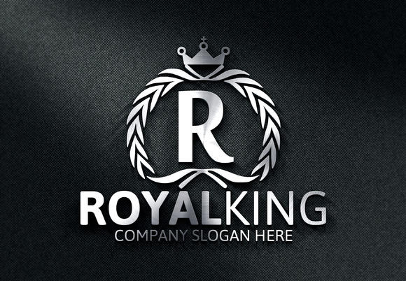 Royaking