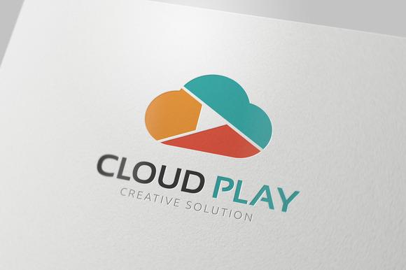 Cloud Play