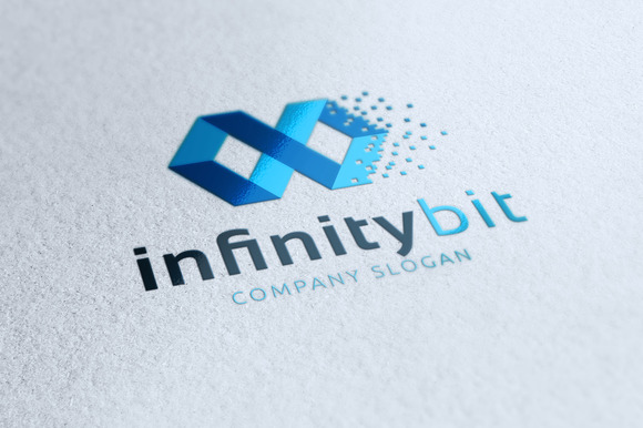 Infinity Bit