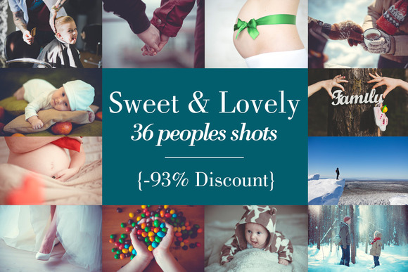 36 People Shots {-93% OFF}