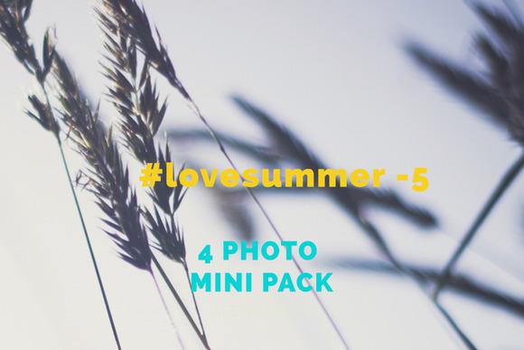 #lovesummer 5