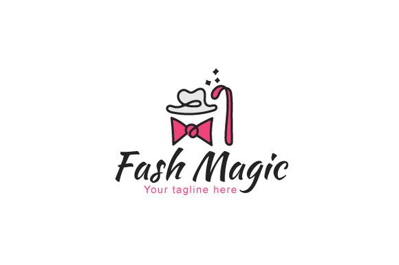 Fash Magic