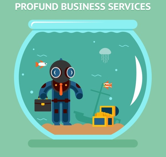 Profound Business Services