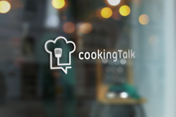 Cooking Talk