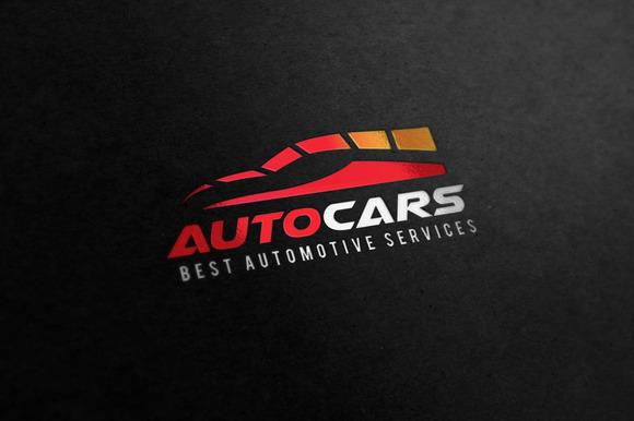 Automotive Car