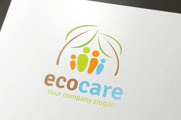 Eco Care