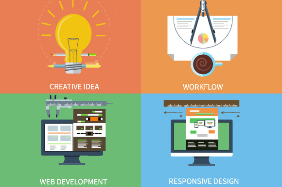 Idea Design Web Development