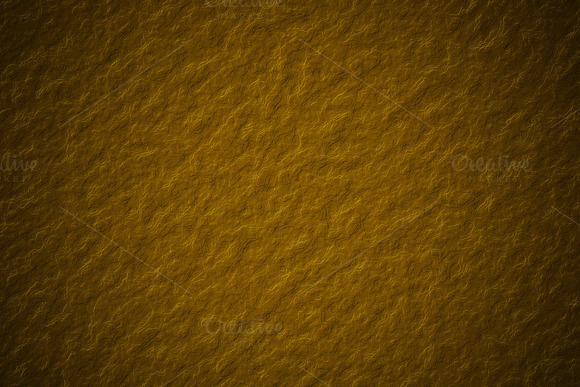 Brown Embossed Texture