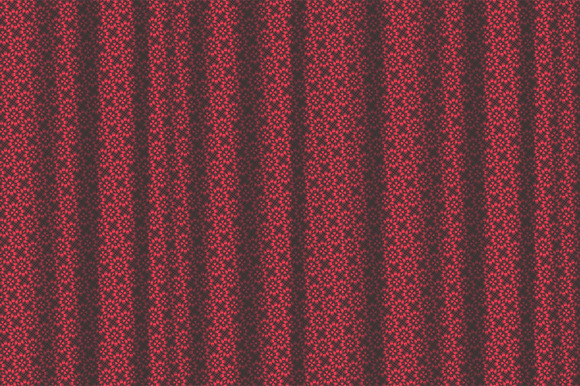 Drapery Seamless Background Texture