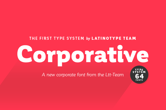 Corporative Complete Family 83% Off