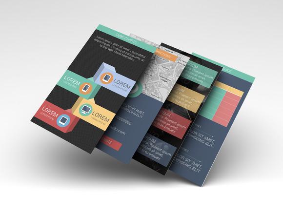 SmartPhone Keynote Template