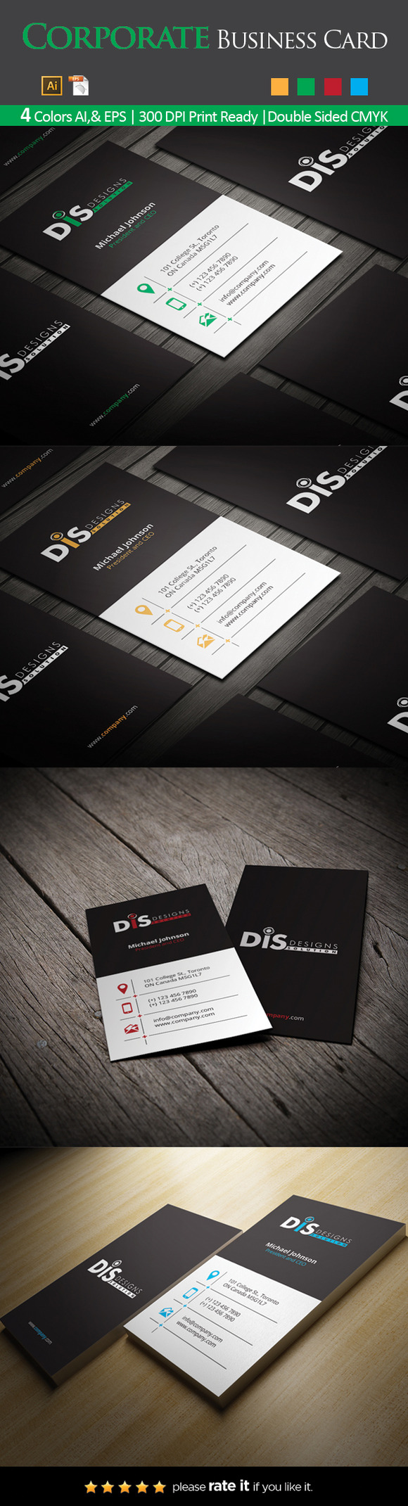 Business Card 44