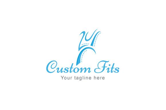 Custom Fits