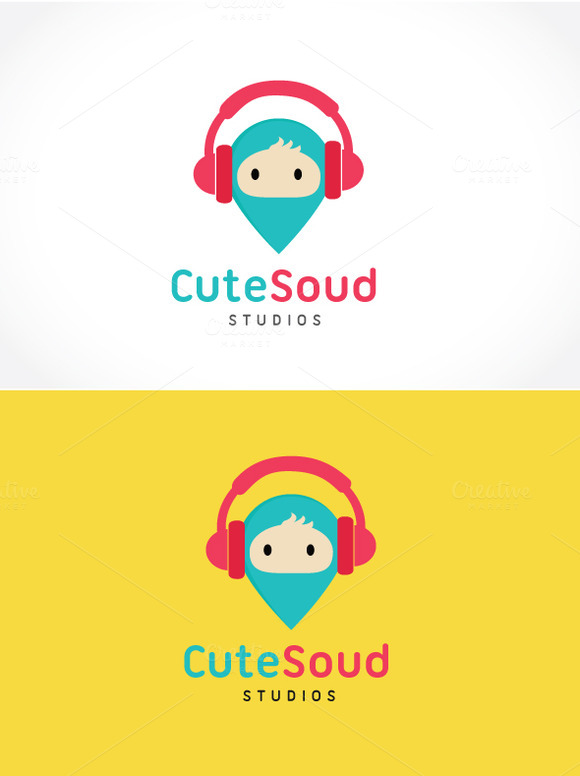 Cute Sound Studios
