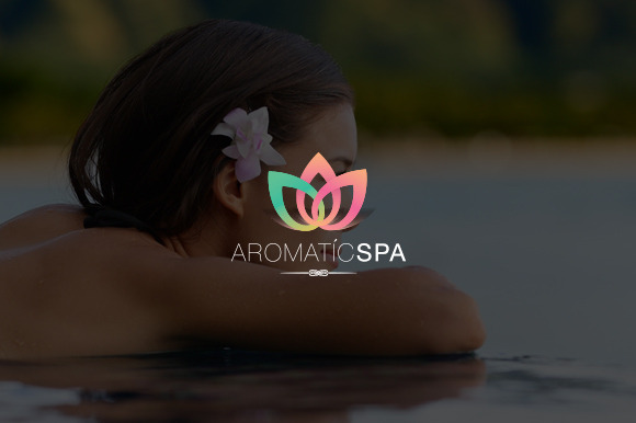 Aromatic Spa HTML5 Template