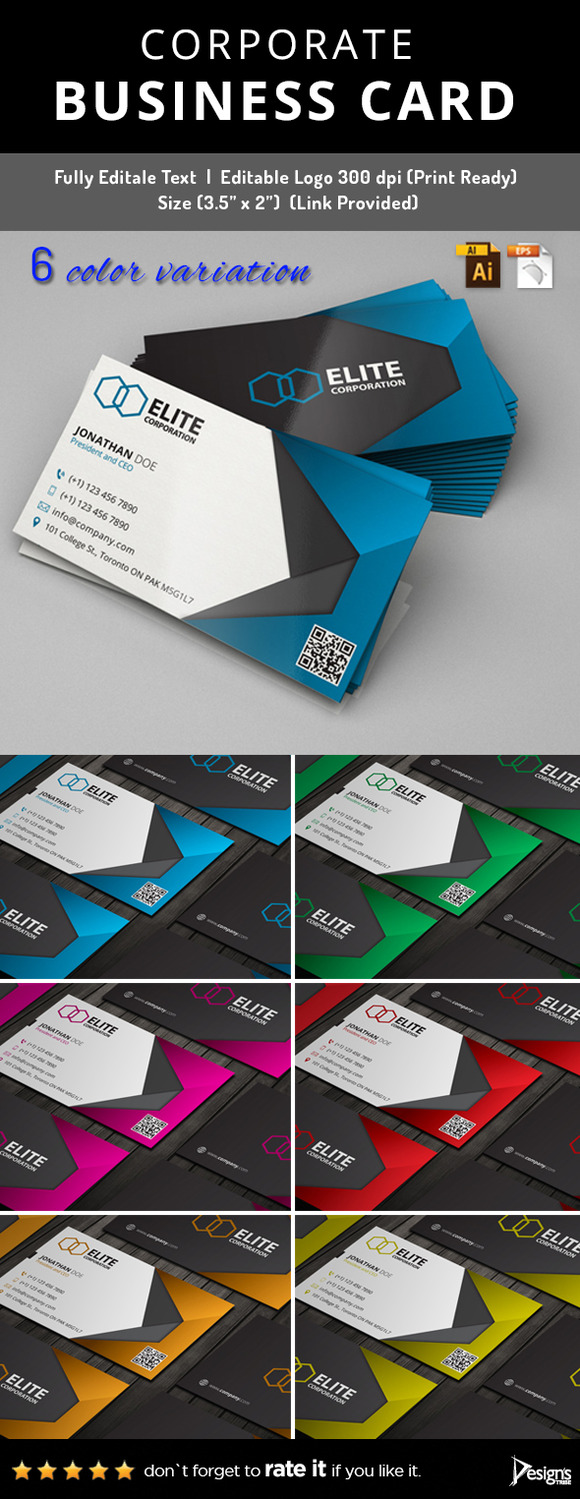 Business Card 47