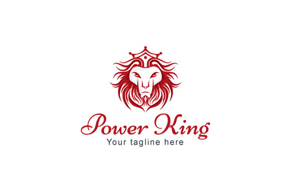 Power King