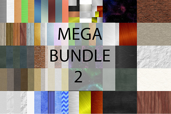 Mega Bundle Backgrounds 2
