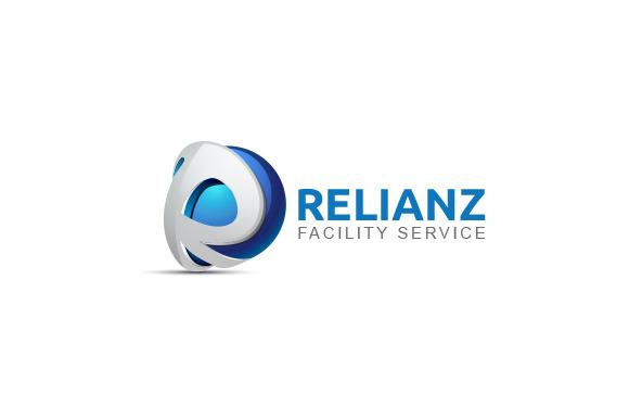 Relianz