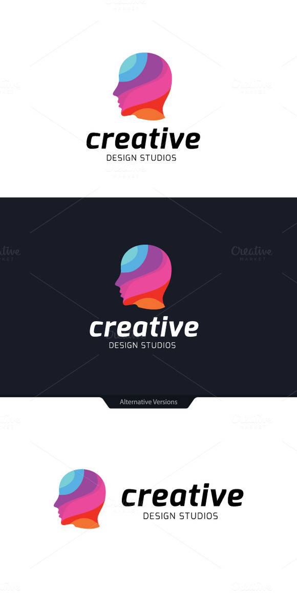 Creative Design Studios