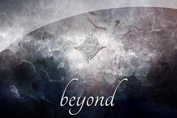 30 Textures Beyond