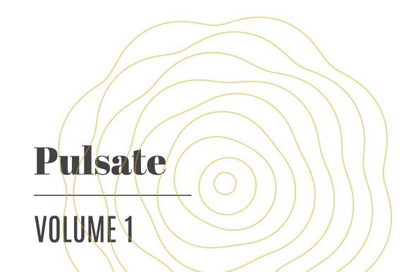 Pulsate Vol 1 180 Vector Pulses