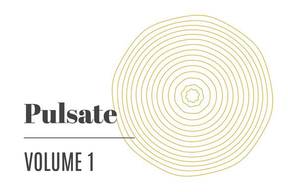 Pulsate Vol 2 300 Gradated Waves