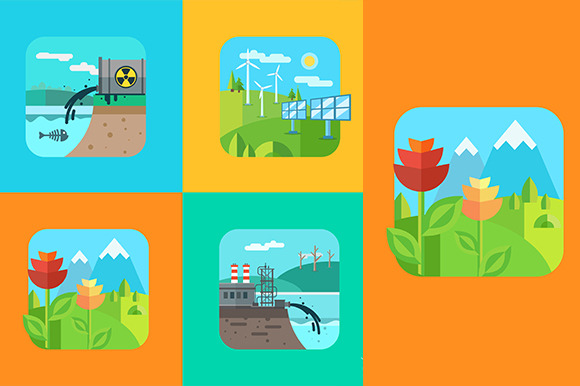 Urban And Village Landscape Ecology
