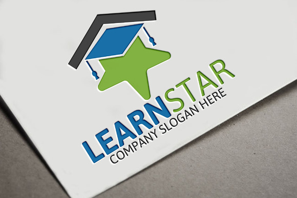 Learning Star Logo