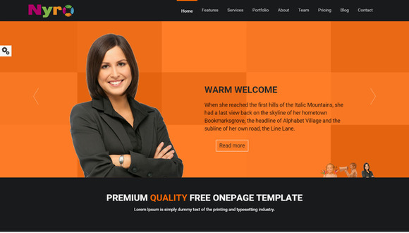 blip logo font used 187 designtube creative design content