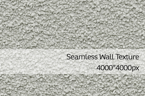 Seamless Wall Texture 2