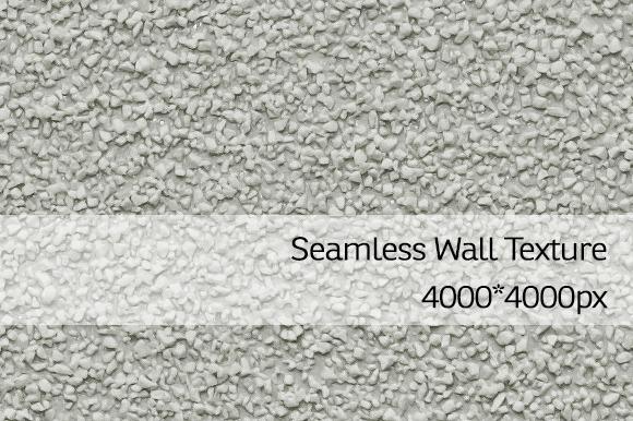 Seamless Wall Texture 2