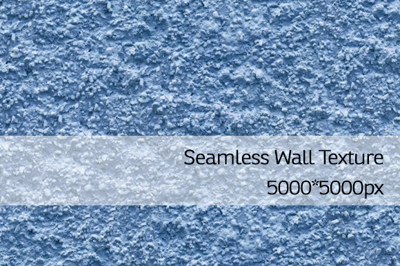 Seamless Wall Texture 6