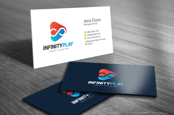 Infinity Play