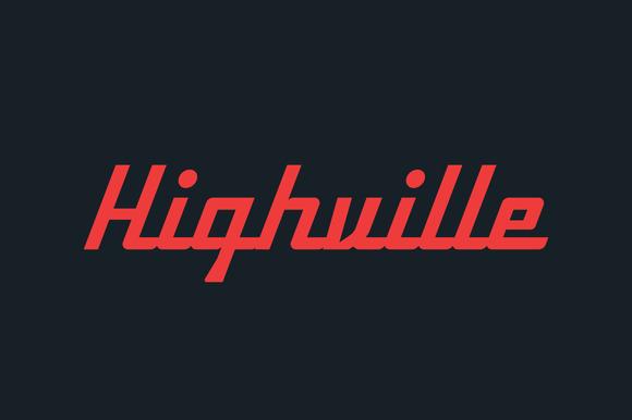 Highville