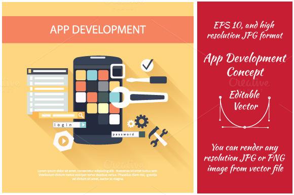 App Development Instruments