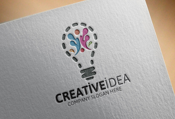 Creative Dea