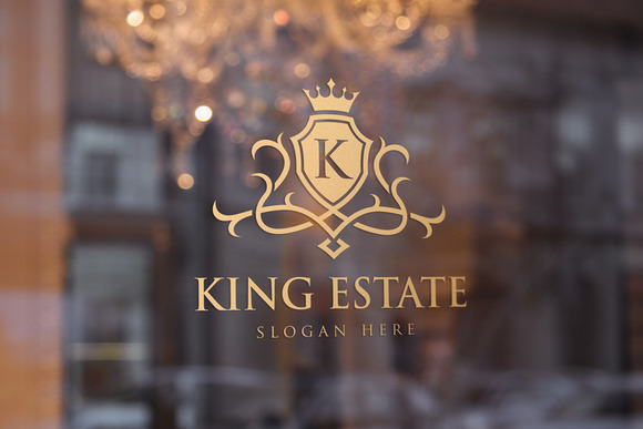 King Real Estate