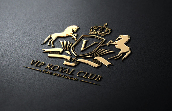VIP Royal Club