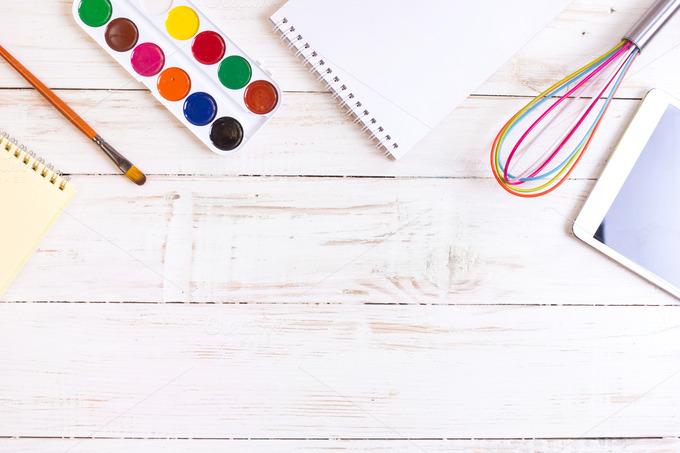 Process Of Creativity Workplace