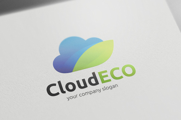 Cloud Eco