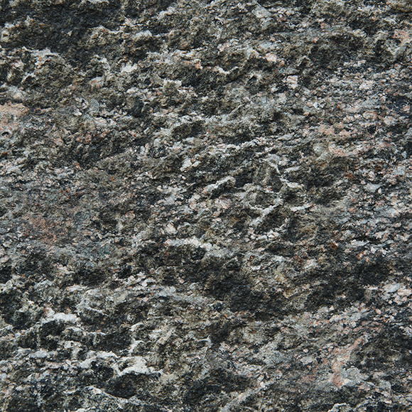 Texture Of Natural Stone And Granite