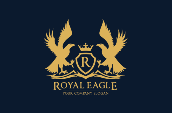 Royal Eagle