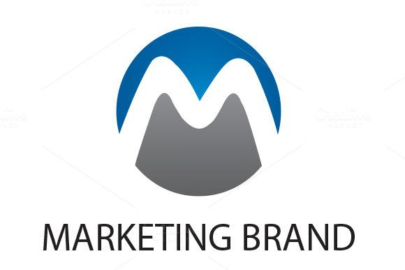 Marketing Brand