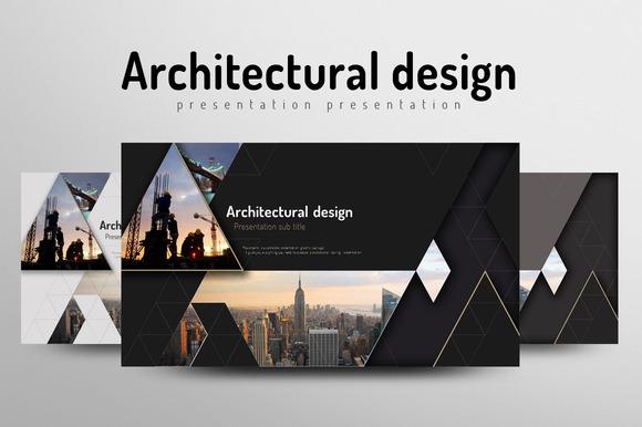 Architectural sheet presentation psd download 187 designtube creative